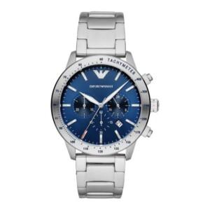 Emporio Armani AR11306 - zegarek męski