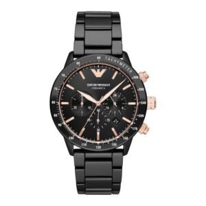 Emporio Armani AR70002 - zegarek męski
