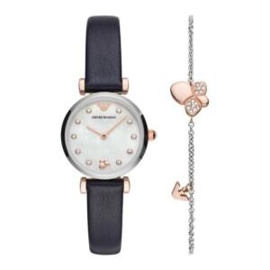 Emporio Armani AR80036 - zegarek damski