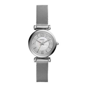 Fossil Carlie Mini ES4837 - zegarek damski