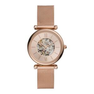 Fossil Carlie ME3175 - zegarek damski