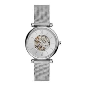 Fossil Carlie ME3176 - zegarek damski
