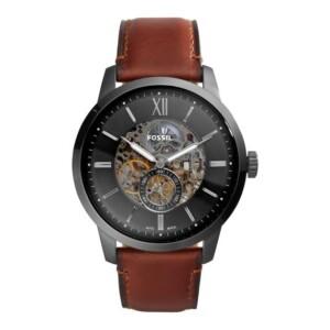 Fossil ME3181 - zegarek męski