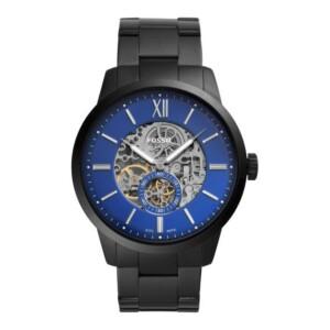 Fossil ME3182 - zegarek męski