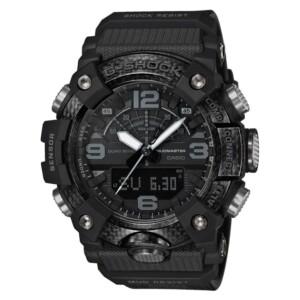 G-shock Master of G Mudmaster GG-B100-1B - zegarek męski