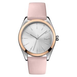 Lacoste L1212 2001098 - zegarek damski