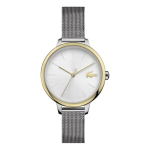 Lacoste Cannes 2001127 - zegarek damski