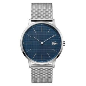 Lacoste Moon 2011005 - zegarek męski