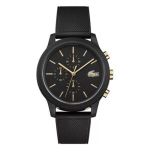 Lacoste Parisienne 2011012 - zegarek damski