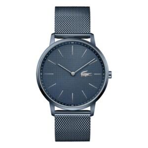 Lacoste Moon 2011057 - zegarek męski