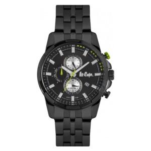 Lee Cooper Spring 19 LC06653.660 - zegarek męski