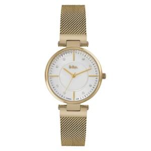 Lee Cooper Spring 19 LC06662.130 - zegarek damski