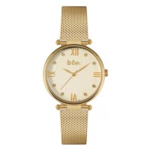 Lee Cooper Winter 19 LC06864.110 - zegarek damski