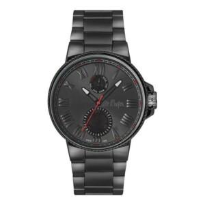 Lee Cooper Winter 19 LC06881.660 - zegarek męski