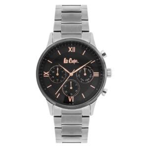 Lee Cooper Winter 19 LC06922.350 - zegarek męski