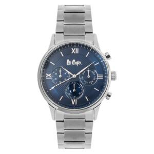 Lee Cooper Winter 19 LC06922.390 - zegarek męski