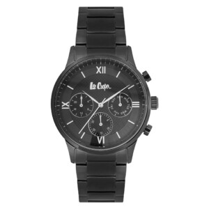 Lee Cooper Winter 19 LC06922.660 - zegarek męski