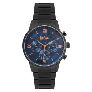 Lee Cooper Winter 19 LC06922.690 - zegarek męski