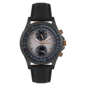 Lee Cooper Winter 19 LC06923.661 - zegarek męski