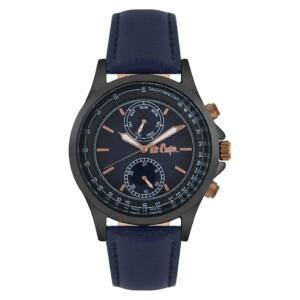 Lee Cooper Winter 19 LC06923.699 - zegarek męski