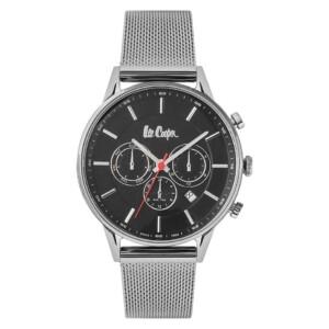 Lee Cooper Winter 19 LC06925.350 - zegarek męski