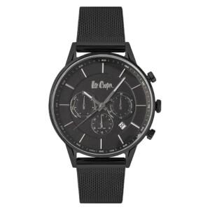 Lee Cooper Winter 19 LC06925.650 - zegarek męski