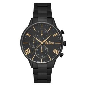 Lee Cooper Winter 19 LC06927.650 - zegarek męski