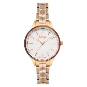 Lee Cooper Winter 19 LC06932.420 - zegarek damski