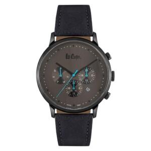 Lee Cooper Winter 19 LC06935.069 - zegarek męski