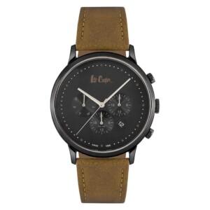 Lee Cooper Winter 19 LC06935.655 - zegarek męski