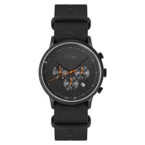 Lee Cooper Winter 19 LC06935.661 - zegarek męski