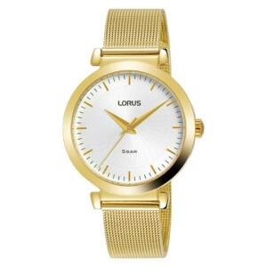 Lorus Fashion RG208RX9 - zegarek damski