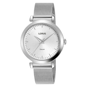 Lorus Fashion RG209RX9 - zegarek damski