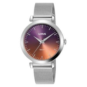 Lorus Fashion RG211RX9 - zegarek damski
