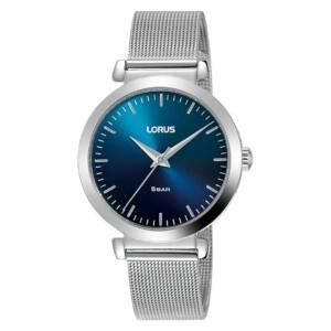 Lorus Fashion RG213RX9 - zegarek damski
