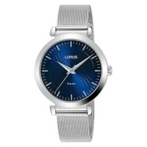 Lorus Fashion RG215RX9 - zegarek damski