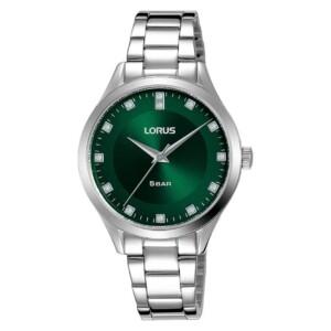Lorus Fashion RG299QX9 - zegarek damski