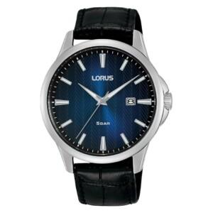 Lorus Classic RH927MX9 - zegarek męski