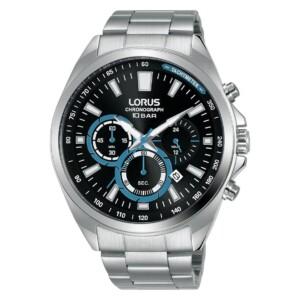 Lorus Sports C RT381HX9 - zegarek męski
