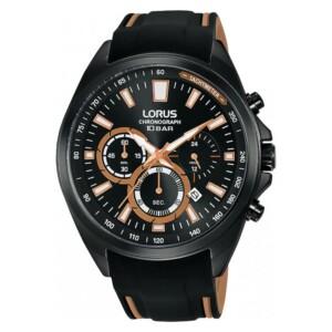 Lorus Sports C RT383HX9 - zegarek męski