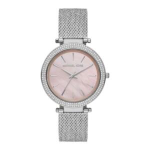 Michael Kors MK4518 - zegarek damski