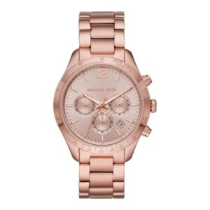 Michael Kors MK6796 - zegarek damski