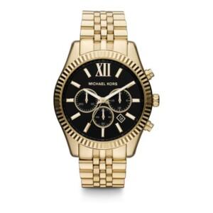 Michael Kors MK8286 - zegarek męski