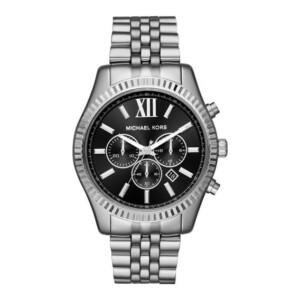 Michael Kors MK8602 - zegarek męski