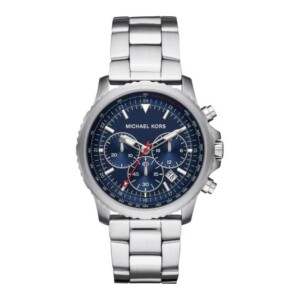 Michael Kors MK8641 - zegarek męski