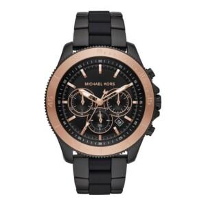 Michael Kors MK8666 - zegarek męski