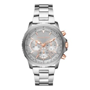 Michael Kors MK8754 - zegarek męski