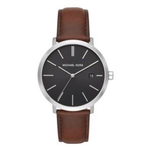 Michael Kors MK8776 - zegarek męski