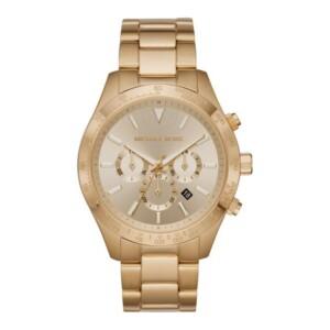 Michael Kors MK8782 - zegarek męski