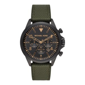 Michael Kors MK8788 - zegarek męski